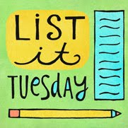 List-it-tuesday-button2
