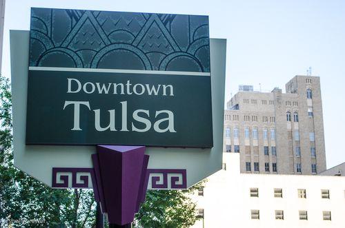 20130629.tulsa.0019