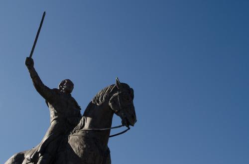 Lafayette (4 of 9)