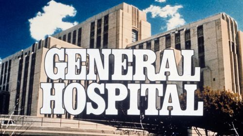 Abc_General_Hospital_Logo_kb_130404_wmain