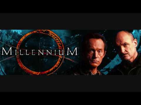 Millenniumtv