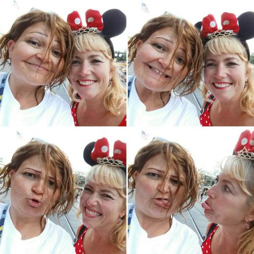 Disneywleilani