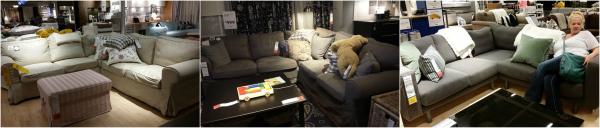 Couchcollage